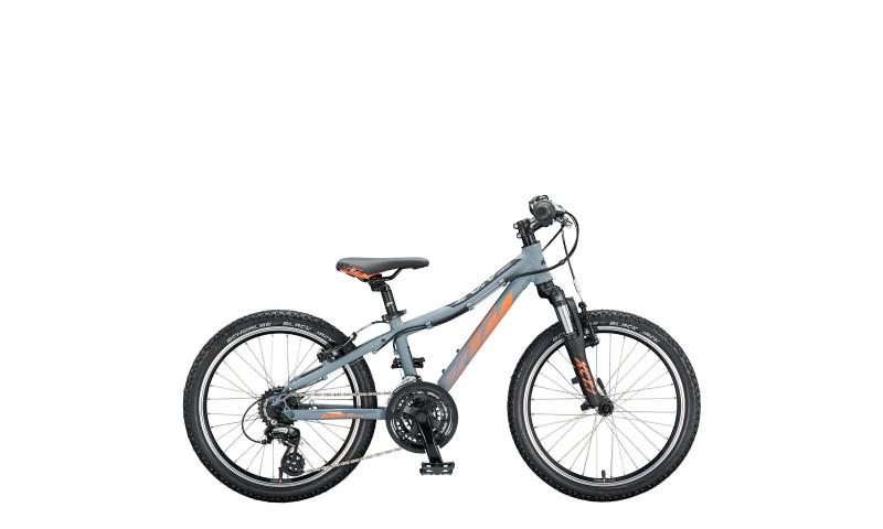 ktm Fahrrad in 8232 Grafendorf bei Hartberg für € 30,00 zum